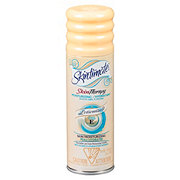 Skintimate SkinTherapy Moisturizing Lotionized Vitamin E Shave Gel