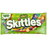 Skittles Sour Bite Size Candies