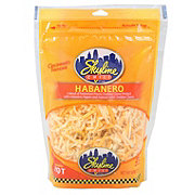 Skyline Chili Habanero Cheese