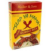 Slap Ya Mama Cajun Gumbo Mix