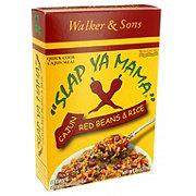 Slap Ya Mama Cajun Red Beans & Rice