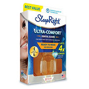 Sleep Right Ultra Comfort Dental Guard
