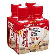 SlimFast Advanced Energy Shakes