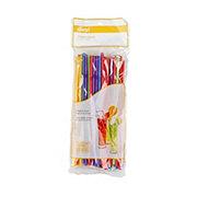 Slurp Assorted Flexi Straws
