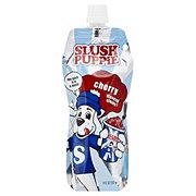 Slush Puppie Big Easy Blends, Cherry Pouch