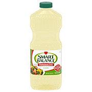 Smart Balance Omega Natural Blend of Canola, Soy and Olive Oil