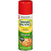 Smart Balance Omega Non-Stick Cooking Spray