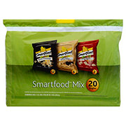 Smartfood Flavored Popcorn Mix Multipack