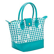 Smash London Ladies Lunch Bag ‑ Shop Lunch Boxes at H‑E‑B