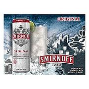 Smirnoff Ice Original 12 PK Cans