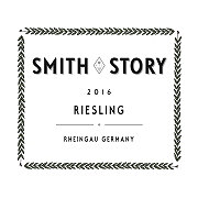 Smith Story Riesling