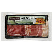 Smithfield All Natural Uncured Bacon