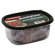 Smithfield Black Forest Ham