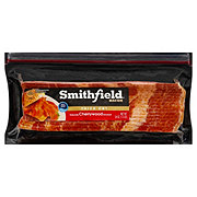 Smithfield Cherrywood Bacon Thick Cut