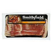 Smithfield Hometown Original Smoked Bacon