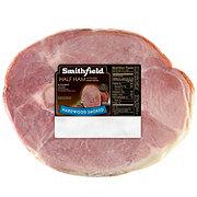 Smithfield Shank Ham Portion