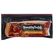 Smithfield Thick Cut Hometown Original Bacon