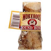 Smokehouse Medium Meaty Round Bone