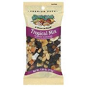 Snak Club Premium Tropical Mix