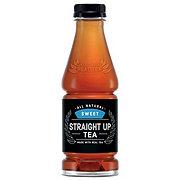 Snapple Straight Up Sweet Tea