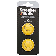 Sneaker Balls Shoe and Air Freshener