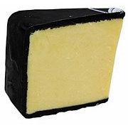 Snowdonia Cheese Company Black Bomber