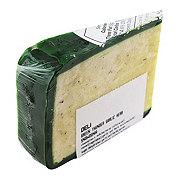 Snowdonia Cheese Company Green Thunder