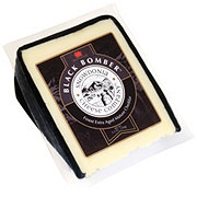 Snowdonia Little Black Bomber Cheddar