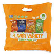 Snyder's of Hanover Flavor Variety Snack Pack