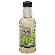 SoBe Energize Green Tea Healthy Drink