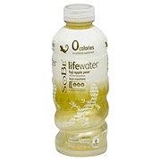 SoBe Lifewater Nutrient Enhanced Fuji Apple Pear Hydration Beverage