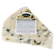 Societe Roquefort Pure Sheep's Milk