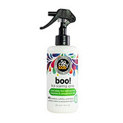 SoCozy Boo Lice Prevention Spray