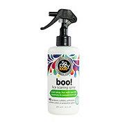 SoCozy Boo Lice Prevention Spray