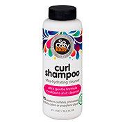 SoCozy Curl Shampoo Sweet Creme