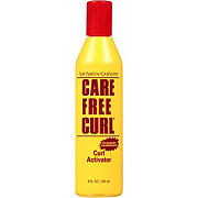 Soft Sheen-Carson Carefree Curl Activator