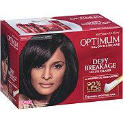 Soft Sheen-Carson Hair Relaxer No-Lye
