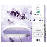 Soft Tex International Lavender Scent Classic Pillow
