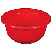 SOGO Large Multi Purpose Bowl, Assorted Colors