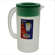 SOGO Pitcher Assorted Colors