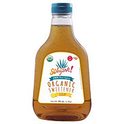 Sohgave! Light Agave Syrup