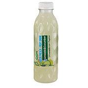 Solem Limeade & Cucumber Aguas Frescas
