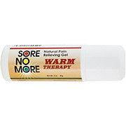 Sombra Gel Sore No More Roll On