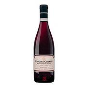 Sonoma-Cutrer Pinot Noir