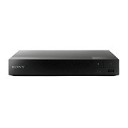 Sony Refurbished Wifi Enabled Blu-Ray Player
