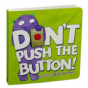 Source Books Don't Push The Button!