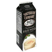 Southern Comfort Traditional Egg Nog