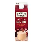 Southern Comfort Vanilla Spice Egg Nog