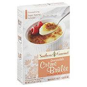 Southern Gourmet Creme Brulee Premium Mix