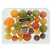 Southern Selects Baby Heirloom Tomato
